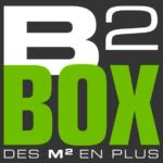 B2BOX