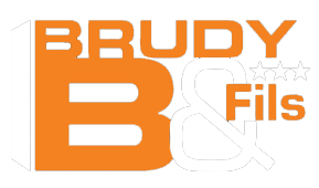 Brudy & Fils