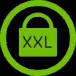 Box XXL